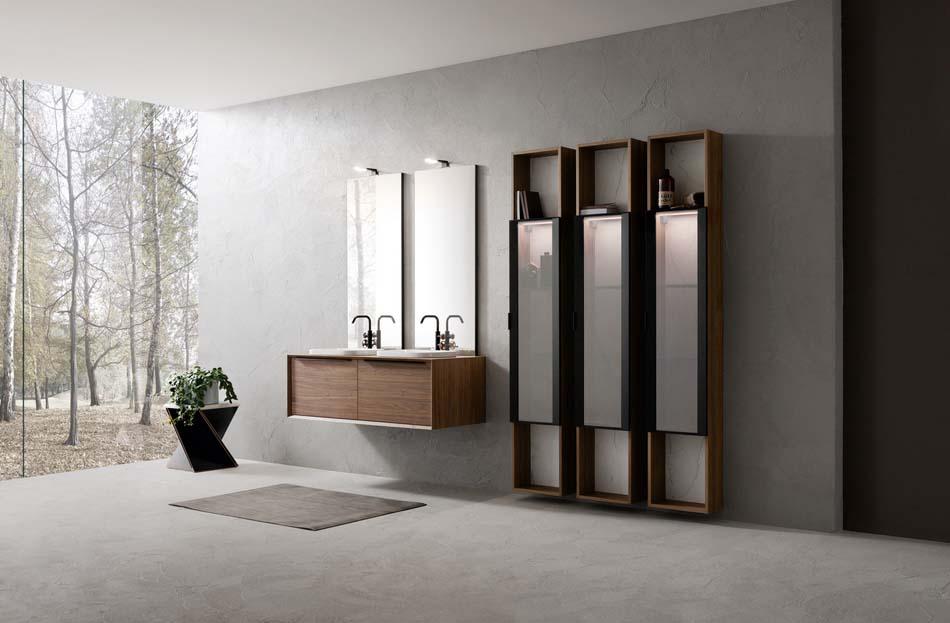 Compab 5476 K25 K-House – Benefit Arredo Moderno
