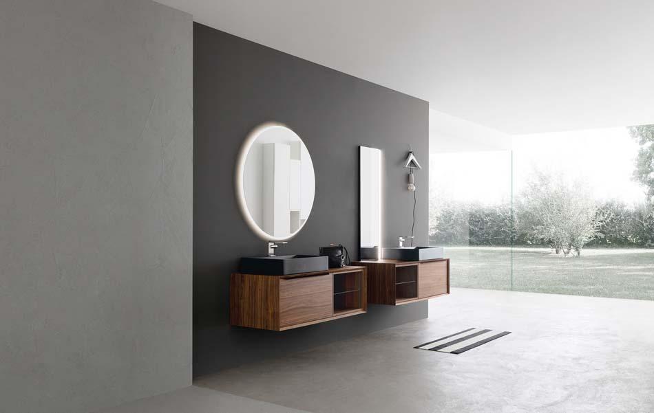 Compab 5496 K25 K-House – Benefit Arredo Moderno