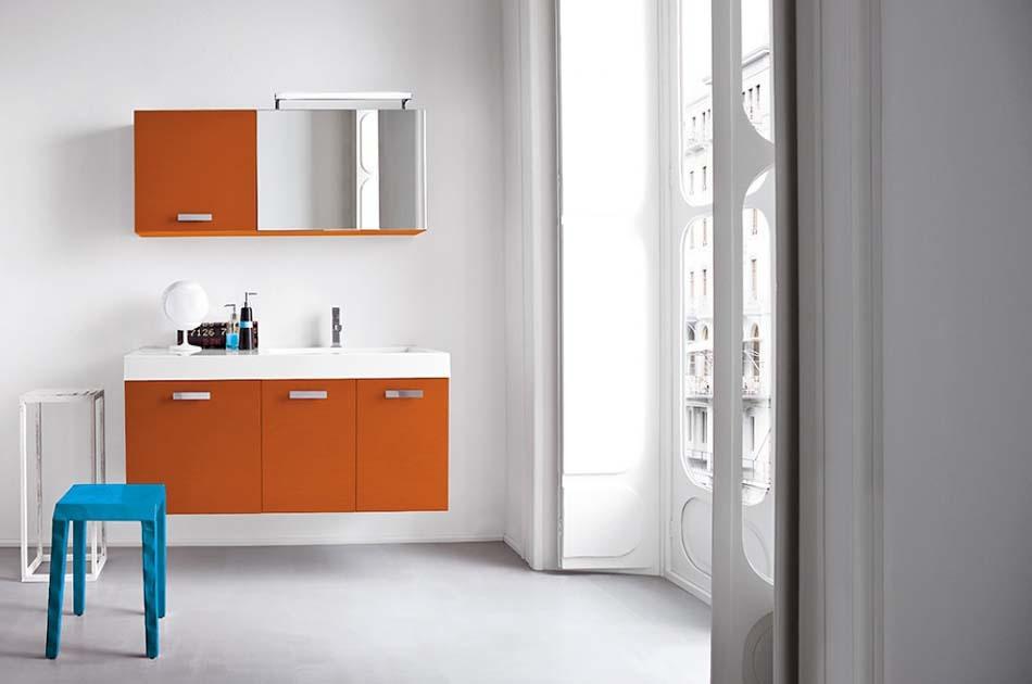 Compab Arredo Bagno B5559 Color – Benefit Arredo Moderno News – 112