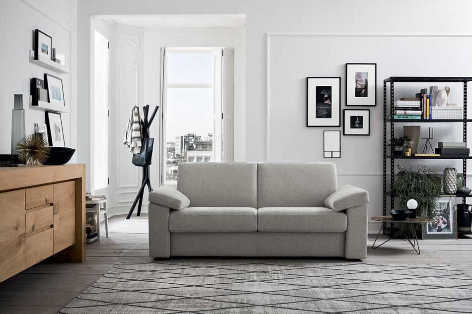 Salotti Felis 4180- Divani House – Benefit Arredo Moderno