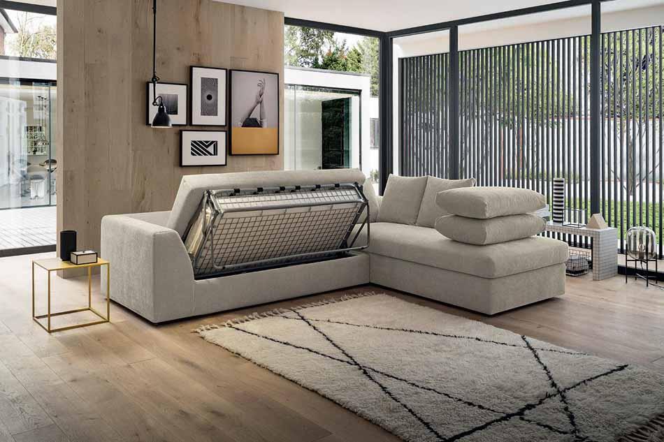 Salotti Felis 4206- Divani Aston – Benefit Arredo Moderno